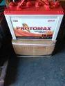 Protomax Battery