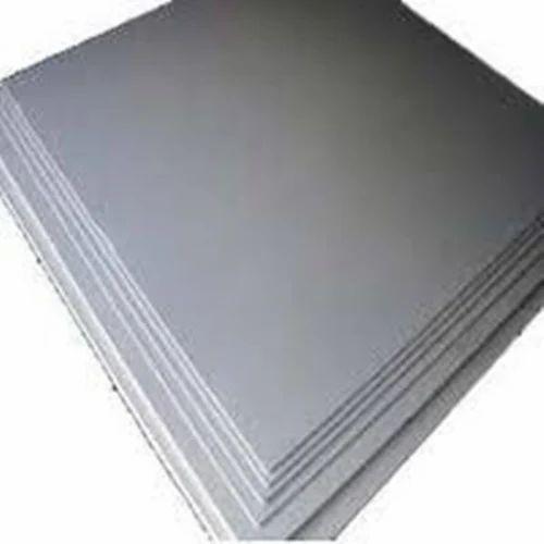 Asbestos Sheet At Rs 45 Square Meter Rani Gunj