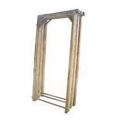 Wooden Antique Door Frames