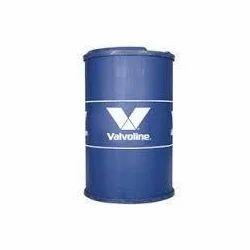 Valvoline Hydraulic Oil