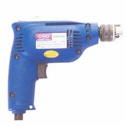 Electric Hammer Drills