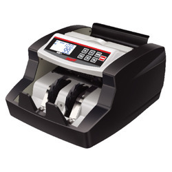 Phoenix Currency Counting Machine