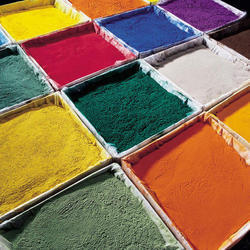 Powder Coating Powder