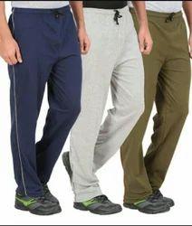 Mens Night Pyjama