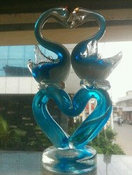 Table Statue Gift