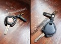 Handmade Royal Enfield Key Cover