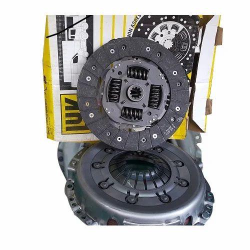 Mahindra Bolero Clutch Pressure Plate Set