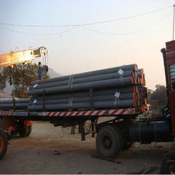 SSAW,LSAW, Spiral Welded Structural Steel Pipes