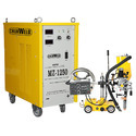 Saw Welding Machine 1250 Amps