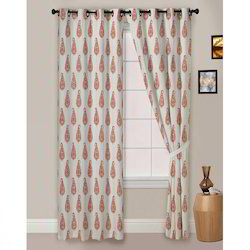 Bedroom Curtains Manufacturers, Suppliers & Dealers in Panipat ...