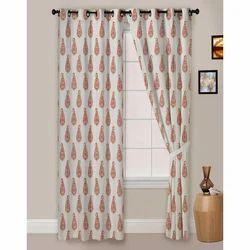 Superb Bedroom Fancy Curtains