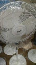 Usha Fan
