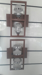 Stand Series LED Lights