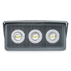 Midas 'Solaris' LED Flood-Light- 150W