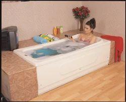Voyage Bathtub