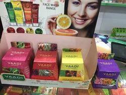 Herbal Face Cream