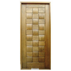 Designer Wood Doors designer wooden doors Designer Inlay Doors