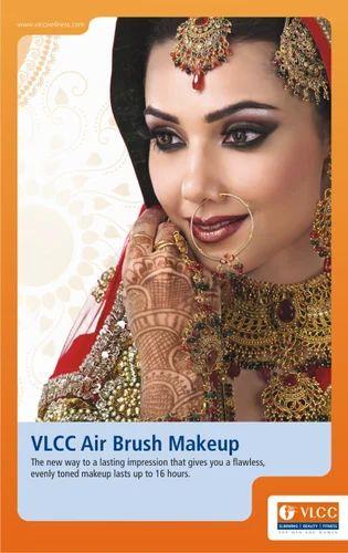 VLCC Health Care Limited, Nellore - Service Provider of Spa