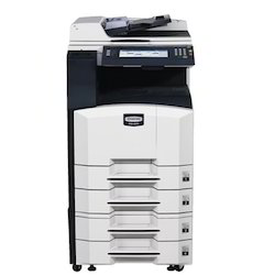 Kyocera Photocopy Machine - Buy and Check Prices Online for Kyocera