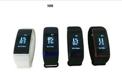 S08 Fitness Band