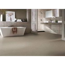 Armstrong PVC Flooring Service