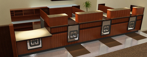 bank and office interiors. Bank Office Furniture And Interiors S