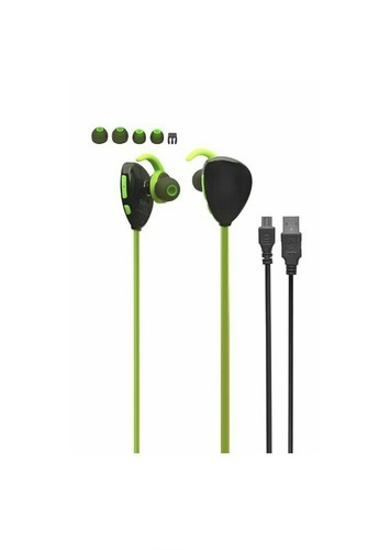 083e7e76bb1 Varni Sport Bluetooth Earphone Vr-x13 at Rs 800 /piece | Bluetooth ...