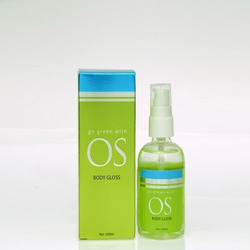 Os Body Gloss 100 ml
