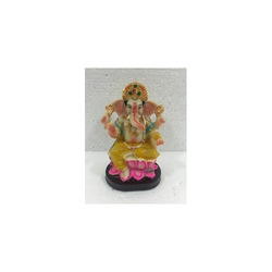 Ganesh God Idols