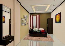 Residential Interior Designer Residental Interior Designer Service