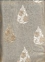 Beautiful Motif Embroidered Cotton Fabric