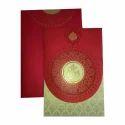 Invitation Wedding Card Printing Service
