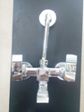 Wall Mixer Tape With L Band
