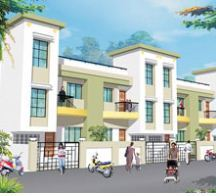 One BHK Residential Services