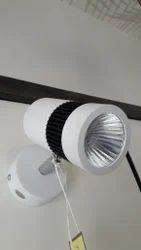 LED Picture Light - 9 watt