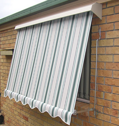 Window Awning Suppliers Manufacturers Amp Dealers In Chandigarh