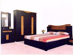 Bedroom Furniture In Kannur Kerala India Indiamart