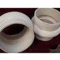 Silicon Rubber Moulded Bellow