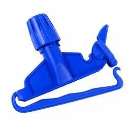 Pp Wet Mop Clip