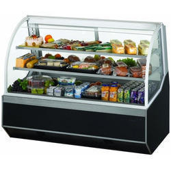 Pastry Display Counter At Rs 285000 Unit Pastry Display