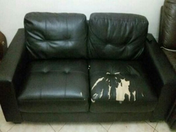 Furniture Repairing Services Furniture Repair Service In