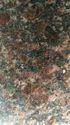 Ten Brown Marble