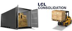 LCL Consolidations Service
