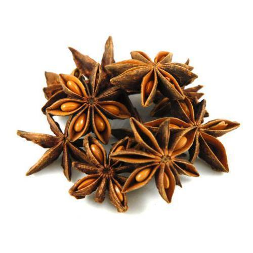 Star Anise in Coimbatore, Tamil Nadu | Get Latest Price ...