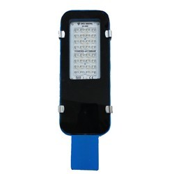 30W LED Street Light Eris