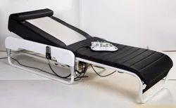 V3 PLUS or Gold Massager Bed
