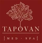 Tapovan Med Spa Pvt. Ltd.