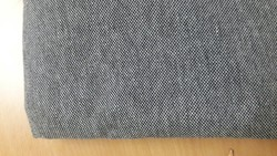 Two Tone Pique fabric