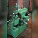 12 Inch Gear Shaping Machine