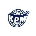 K. P. M. International